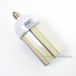 Xtend High Power Bulb HBi Iris, 30W, 4000K, nicht dimmbar, E27, 180° Abstahlwinkel, PC-klar