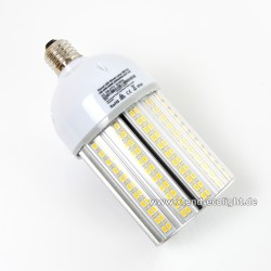 Xtend High Power Bulb HBi Iris, 20W, 4000K, nicht dimmbar, E27, 180° Abstahlwinkel, PC-klar