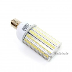 Xtend High Power Bulb HBi Iris, 30W, 4000K, nicht dimmbar, E40, 180° Abstahlwinkel, PC-klar