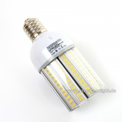 Xtend High Power Bulb HBi Iris, 20W, 4000K, nicht dimmbar, E40, 180° Abstahlwinkel, PC-klar